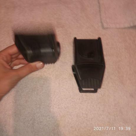 Адаптеры для коляски Micralite Toro