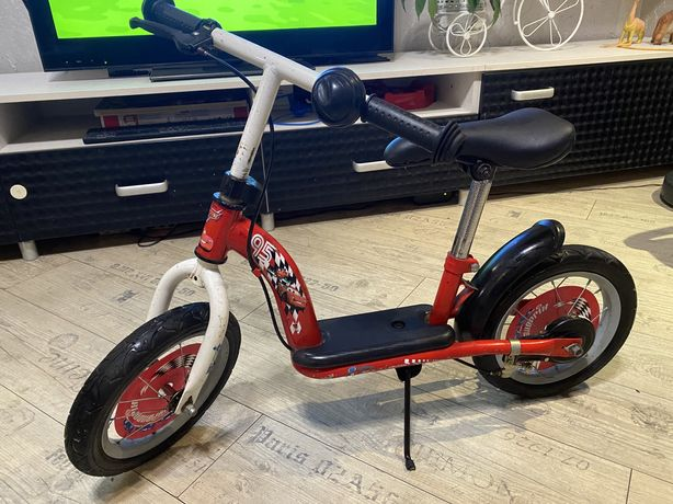 Беговел F&L Cycles (нидерланды)