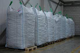 Wentylowane Nowe Worki Big Bag Beg 95/95/170 cm HURT!