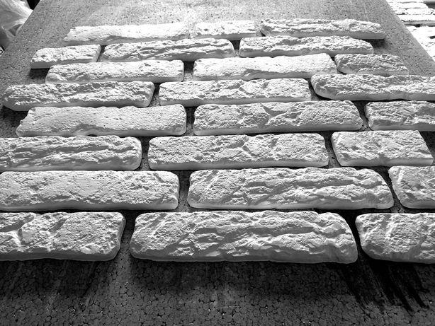 Гипсовый камень Старая Прага