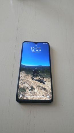 Xiaomi redmi note 8 pro идеал стан , не samsung iphone
