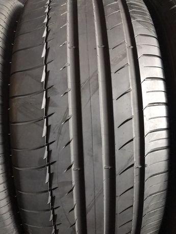 255/45/20 R20 Michelin Latitude Sport 4шт
