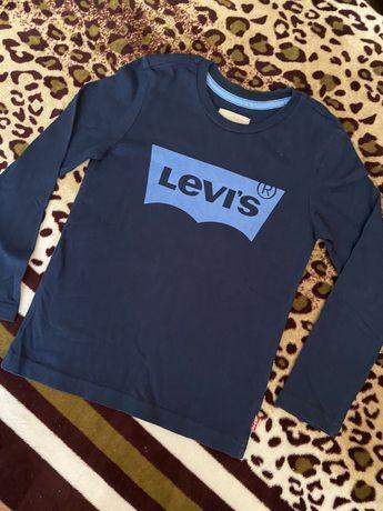 Sweat / camisola Levis