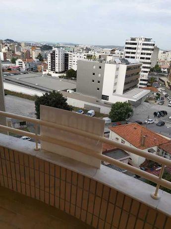 ARRENDA-SE Apartamento T2 em Vila Nova de Gaia