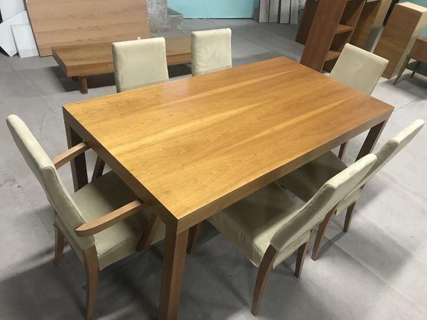Mesa jantar com cadeiras