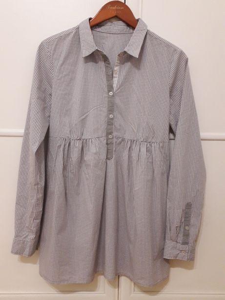 Блуза для беременных.