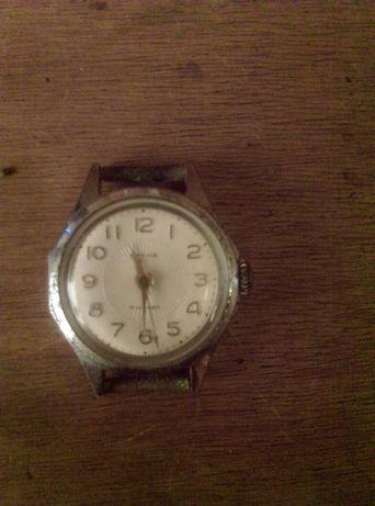 Stary damski zegarek