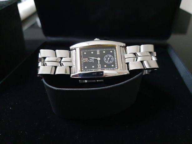 Zegarek GUESS Limited edycja