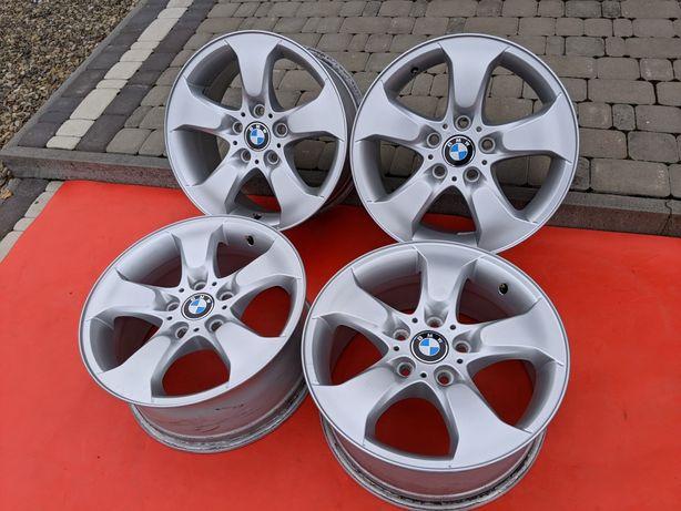 Диски R17 5 120 BMW X1 X3 X5 5 3 F10 GT Volkswagen T5 T6 Opel Insignia