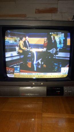 Telewizor Watson 14''