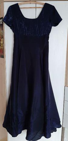 Sukienka rozm 40 42