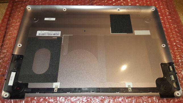 Nowy oryginalny kompletny spód do ASUSA ZENBOOK UX310UA