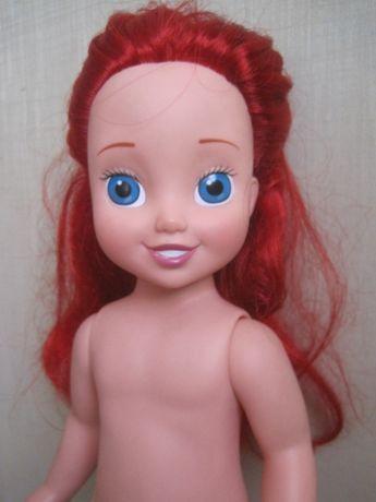 Кукла Дисней Ариэль
