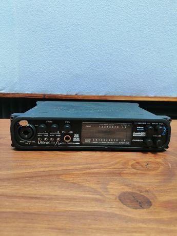 Interface Motu UltraLite-mk3 Firewire