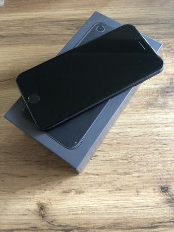 Iphone 8 64gb space grey bez simlocka