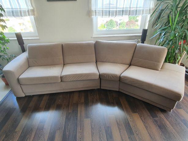 Sofa kanapa VERO