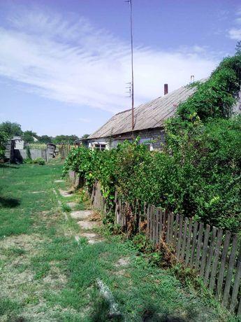 Продам дом с. Куприяновка