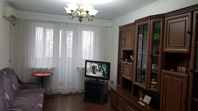 Пр. Гагарина АВТОНОМНОЕ ОТОПЛЕНИЕ 3-х комнатная