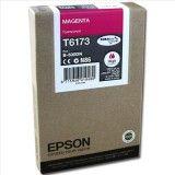 Tinteiro Epson Original XL - magenta - T6173