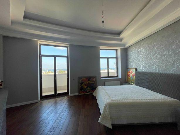 Продается отличная квартира ЖК Наследие Дерибаса!Самый центр города!
