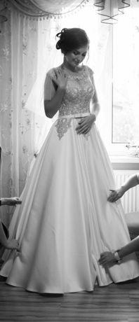 Сукня весільна, свадебное платье, плаття