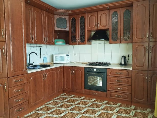 1-комнатная квартира, ул.Гоголя-Пушкина, 10 мин до Любавы