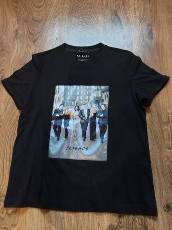 Koszulka krótki rękaw Friends M
