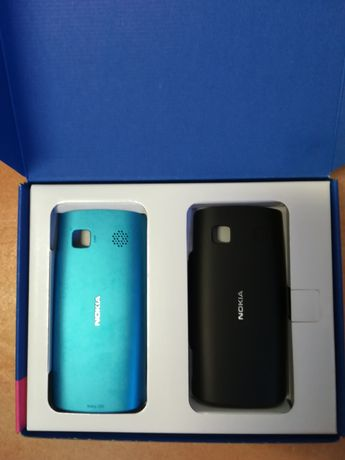 Capas para telemóvel Nokia 500