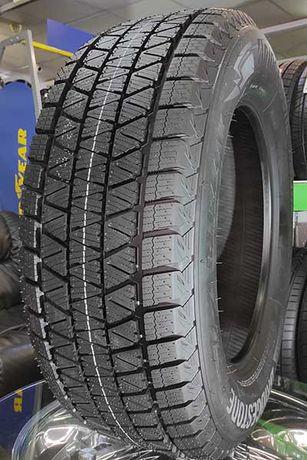 Купить зимние шины резину покрышки 265/55 R19 гарантия доставка подбор