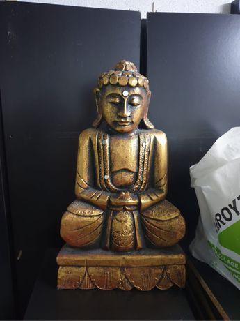 Budha decorativo