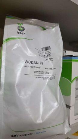 Burak Wodan !