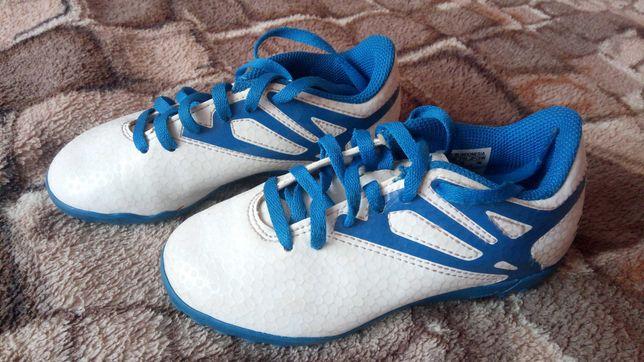 Кеди кросівки Adidas для хлопчика