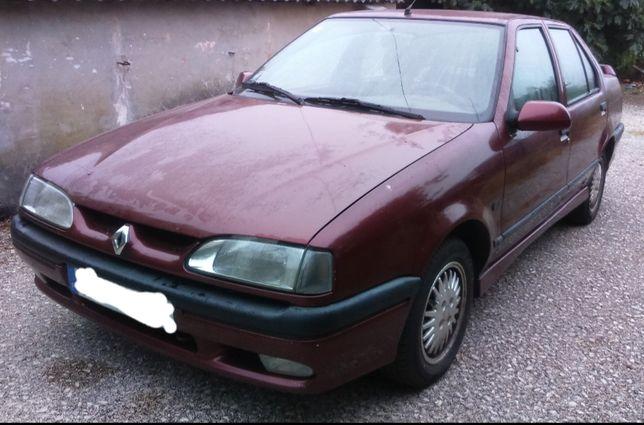 Renault 19 para peças