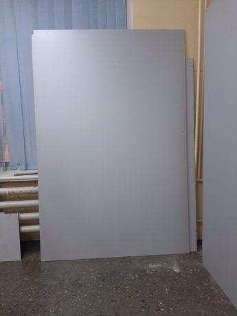 Лист ДСП толщина 16мм