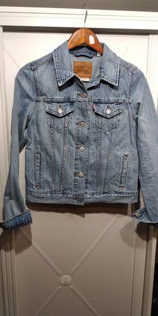 Levi's оригинал куртка пиджак