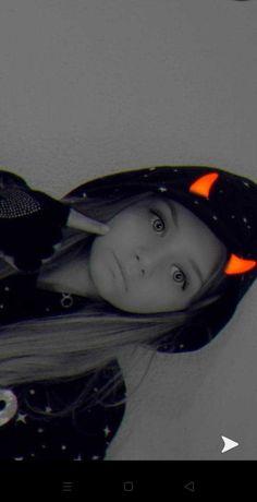 Martyna (Wiktoria)