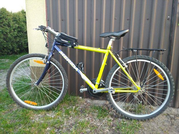 Rower górski Merida Kalahari 550