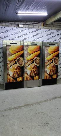 Профессиональный холодильный шкаф Gram M625