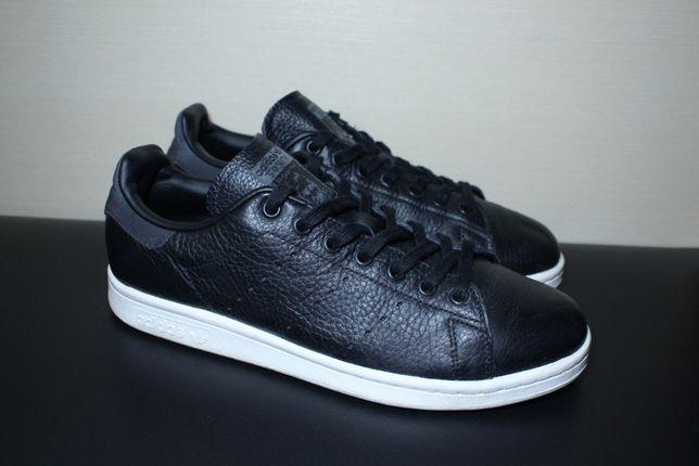 Оригинал adidas stan smith мужские кеды кроссовки