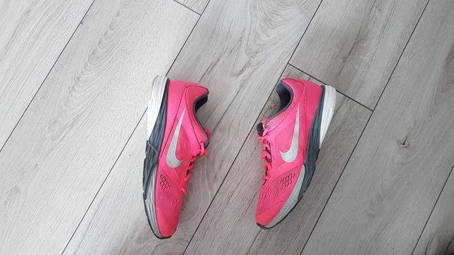 Buty Nike Trifusion Run