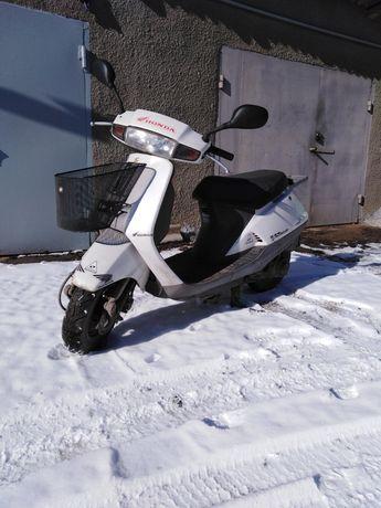 Хонда Леад АФ20