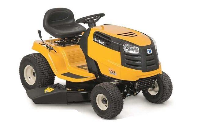 Traktor ogrodowy Cub Cadet LT1 NS96 Zamość