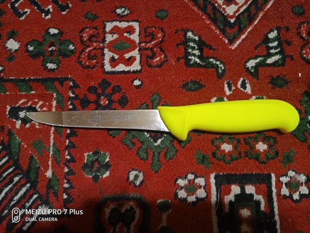 Продам ножі для обвалки
