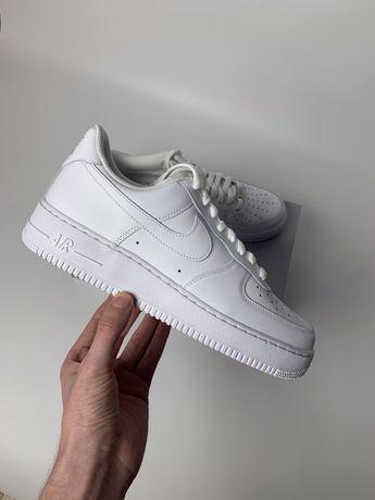 Кросівки Nike Air Force 1 1'07 Low ОРИГІНАЛ CW2288-111