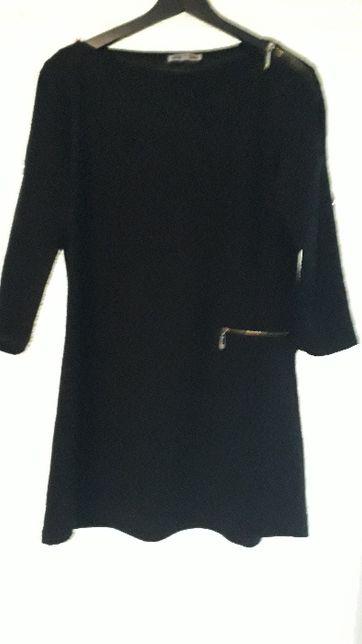 Sukienka - rozmiar XL
