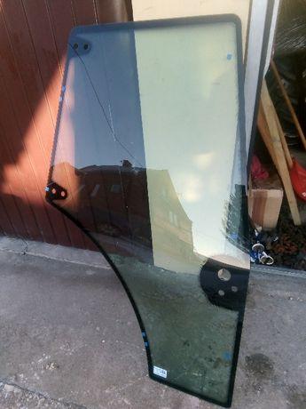 Szyba drzwi New Holland Case nh JX 70 , 95 , TD5040 TD95 , TD75 jx60