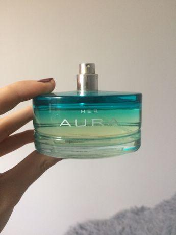 Oryginalne perfumy D&G HUGO BOSS Emporio Armani Aura
