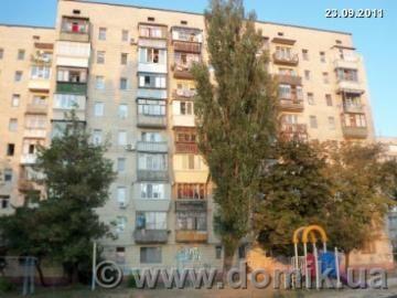 СРОЧНО!!! Сдам квартиру на Здолбуновской, 1.