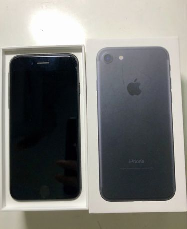 iPhone 7 128 GB (Айфон 7 128 Гб)