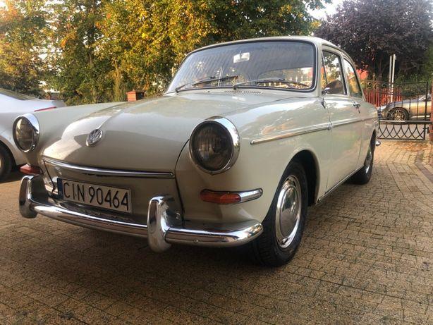 Sprzedam VW TYP 3 1500 S